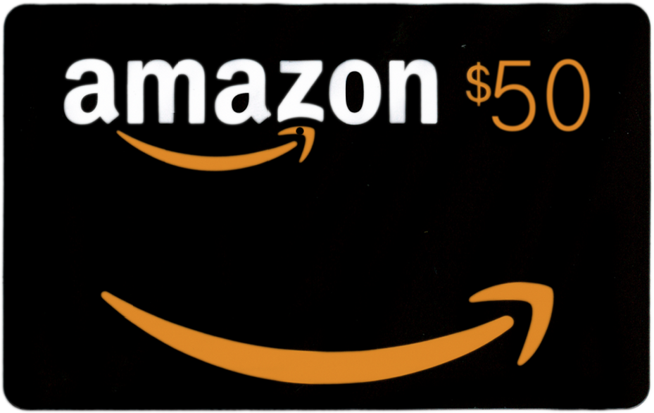 Win $50 Amazon Gift card with a XSS challenge