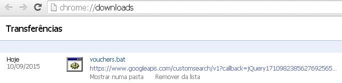 google_rfd2