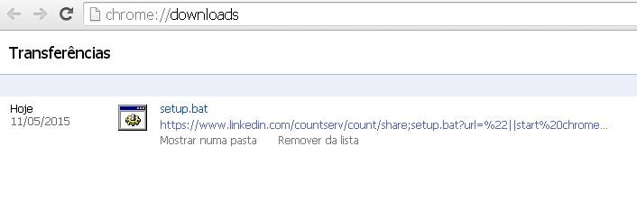linkedin_rfd_chrome