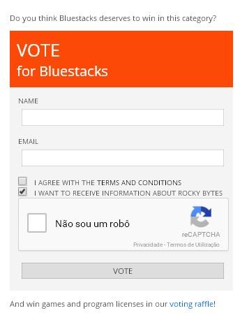 vote_captcha